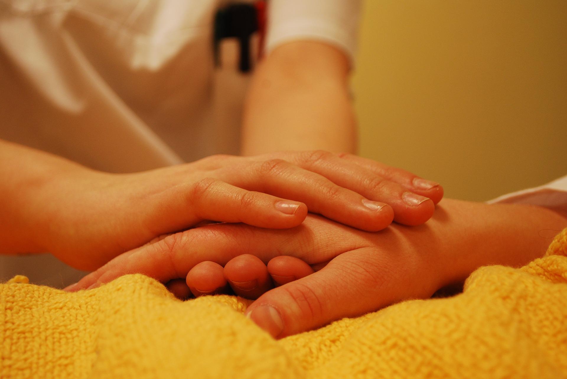 Corso di approfondimento sul Parkinson