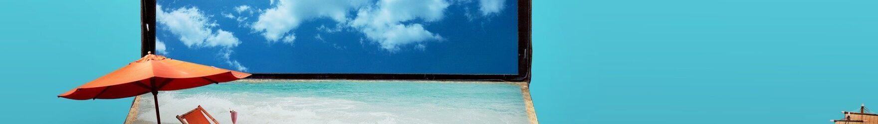 Specializzazioni settore turismo