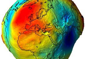 Introduzione alla Geodesia